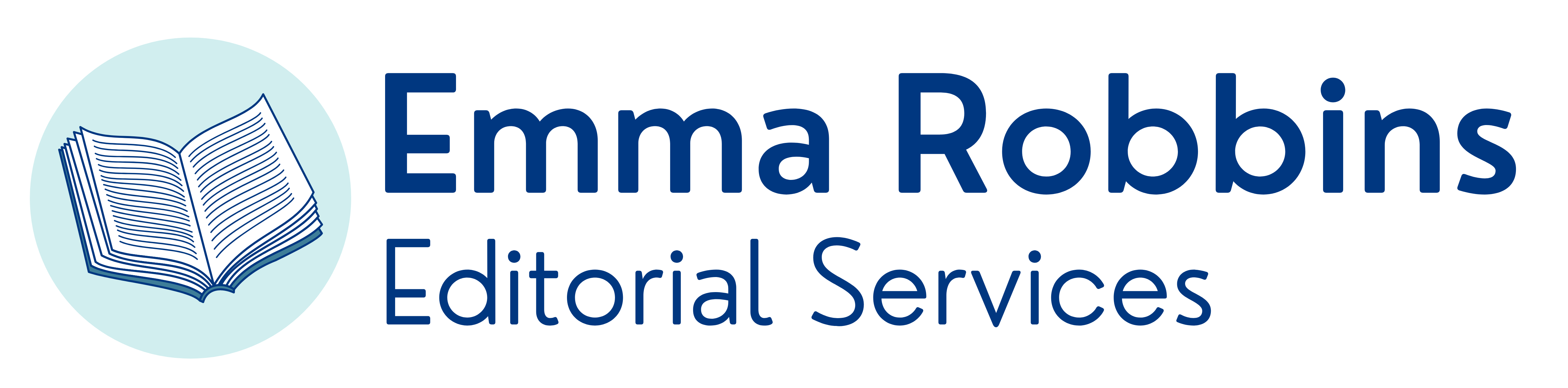 Emma Robbins Editorial Services