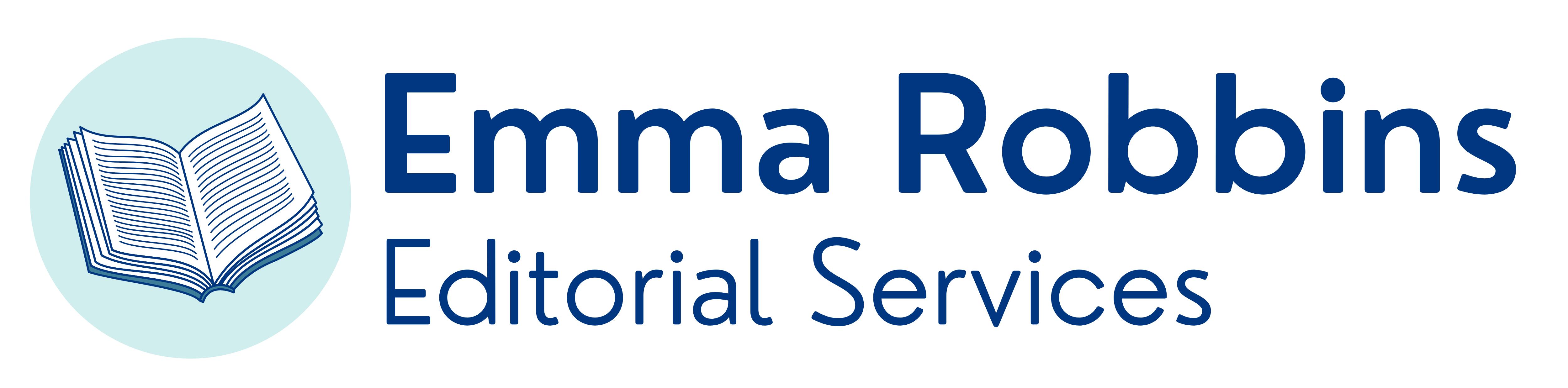 Emma Robbins Editorial Services